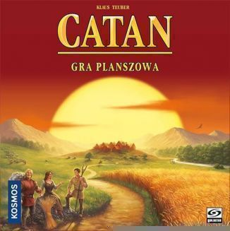 Catan-Osadnicy-z-Catanu-