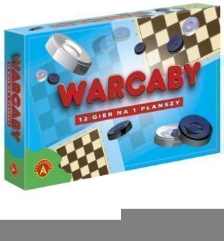 Warcaby-12-Gier-Na-Planszy