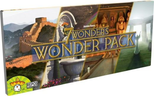 7-Cudow-Swiata-Wonder-pack