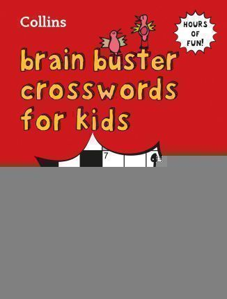 Collins-Brain-Buster-Crosswords-for-Kids