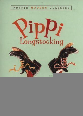 LA-Lindgren-Pippi-Langstocking