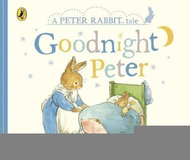 Peter-Rabbit-Tales-Goodnight-Peter