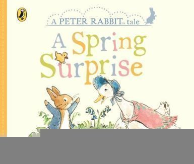 Peter-Rabbit-Tales-A-Spring-Surprise
