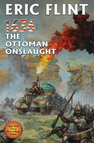 1636-The-Ottoman-Onslaught