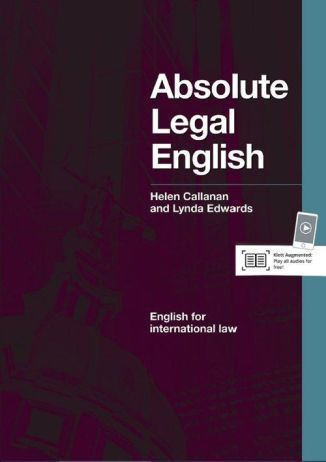 Absolute-Legal-English-CD