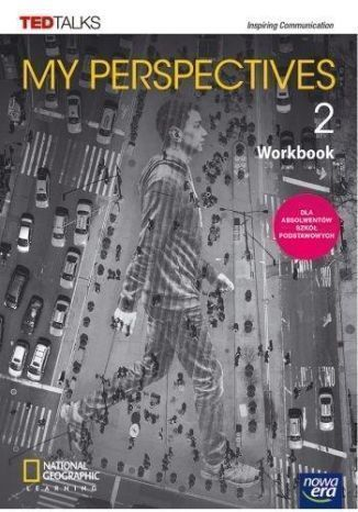 My-Perspectives-2-Workbook