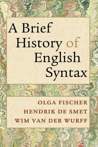 A-Brief-History-of-English-Syntax