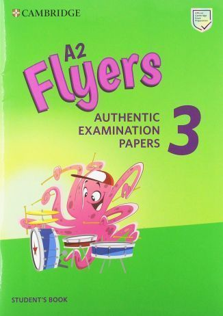 A2-Flyers-3-Student-s-Book-Authentic-Examination-Papers