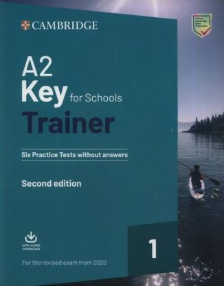 A2-Key-for-Schools-Trainer-1-for-the-Revised-Exam-from-2020