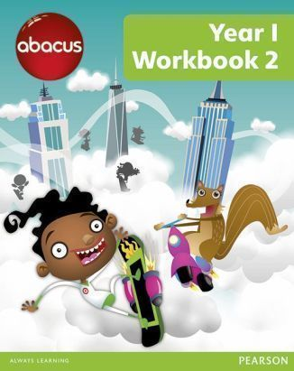 Abacus-Year-1-Workbook-2