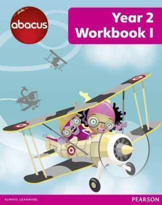 Abacus-Year-2-Workbook-1