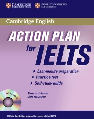 Action-Plan-IELTS-Gen-Tr-Module-SS-Pack