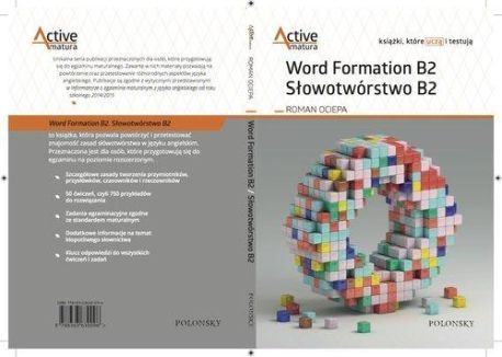 Active-Matura-Word-Formation-B2-Slowotworstwo-B2