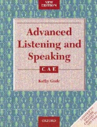 Advanced-Listening-and-Speaking-Student-s-book-key