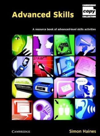 Advanced-Skills-Book-CD-Audio