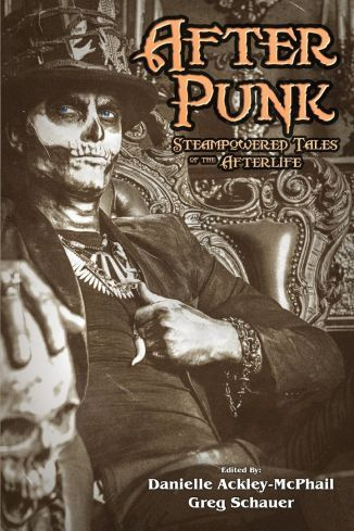 After-Punk-Steampowered-Tales-of-the-Afterlife