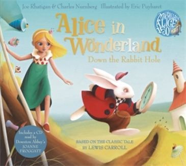 Alice-in-Wonderland-CD-Pack-Down-the-Rabbit-Hole