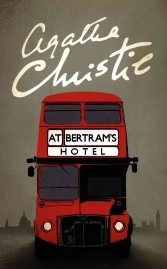 At-Bertram-s-Hotel-Miss-Marple-