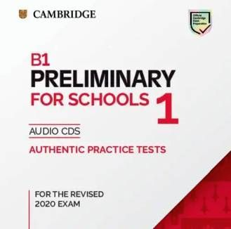 B1-Preliminary-for-Schools-1-for-the-Revised-2020-Exam-Audio-1-2