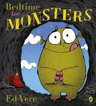 Bedtime-for-Monsters