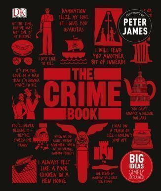 Big-Ideas-The-Crime-Book