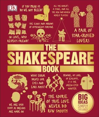 Big-Ideas-The-Shakespeare-Book