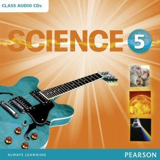 Big Science 5 ClCDs (3)