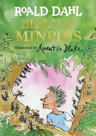 Billy-and-the-Minpins