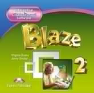 Blaze-2-Interactive-Whiteboard-Software