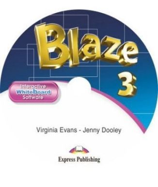Blaze-3-Interactive-Whiteboard-Software