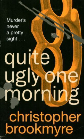 Brookmyre-Quite-Ugly-One-Moring