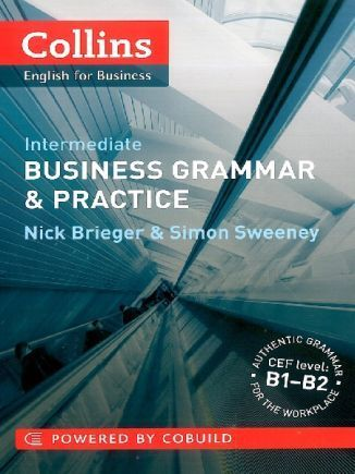 Business-Grammar-Practice-Intermediate-B1-B2-PB