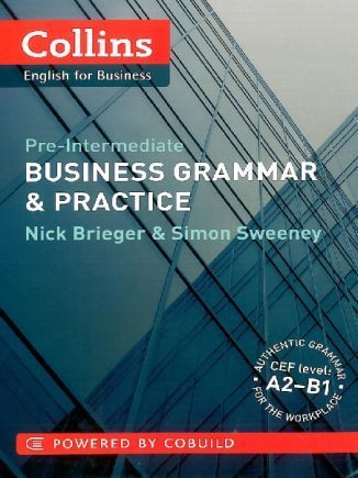Business-Grammar-Practice-Pre-Intermediate-A2-B1-PB