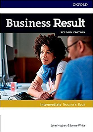 Business-Result-2nd-ed-Intermediate-Teacher-s-Book-and-DVD