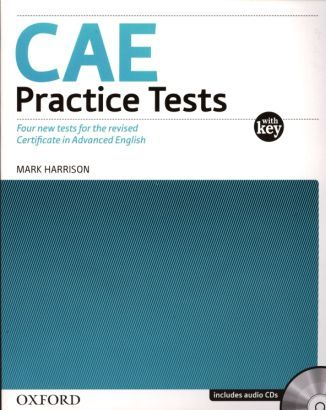 CAE-Practice-Tests-with-key-bk-CD-2008