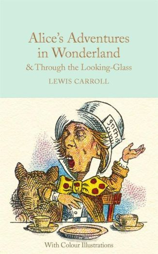 CL-Alice-s-Adventures-in-Wonderland-and-Through-the-Looking-Glass