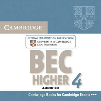Camb-BEC-Higher-4-CD