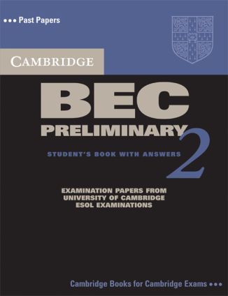Camb-BEC-Preliminary-2-Book