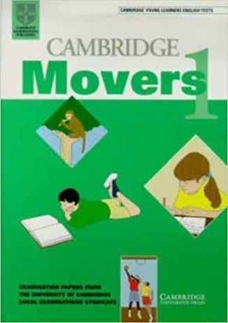 Camb-YLET-Movers-1-SB-OOP