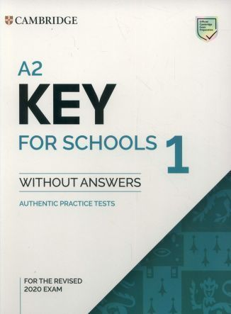 Cambridge-A2-Key-for-Schools-1-without-answers-Authentic-Practice-Tests
