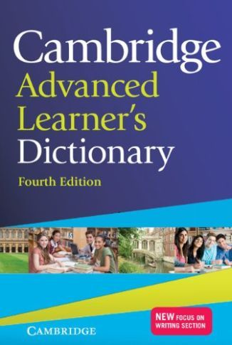 Cambridge-Advanced-Learner-s-Dictionary-4ed-HB