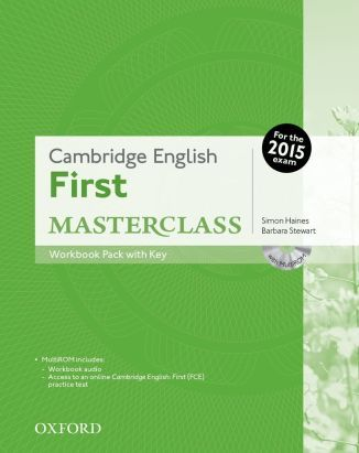 Cambridge-English-First-Masterclass-WB-key-Mult1-2om-online