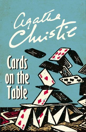 Cards-on-the-Table