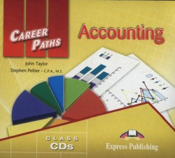 Career-Paths-Accounting-Class-Audio-CD