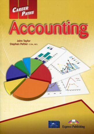 Career-Paths-Accounting-Student-s-Book-kod-Dig1-2ook