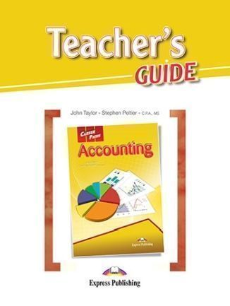 Career-Paths-Accounting-Teacher-s-Guide