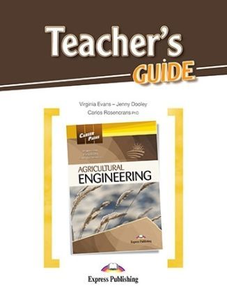 Career-Paths-Agricultural-Engineering-Teacher-s-Guide