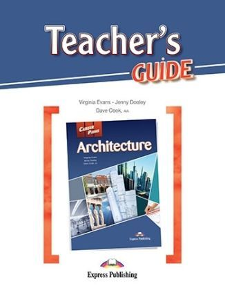 Career-Paths-Architecture-Teacher-s-Guide