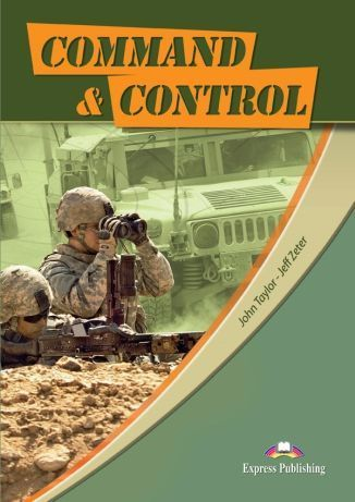 Career-Paths-Command-amp-Control-Student-s-Book-kod-Dig1-2ook