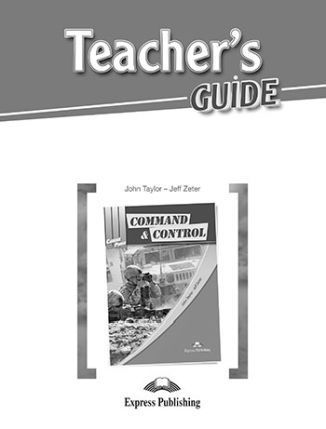 Career-Paths-Command-amp-Control-Teacher-s-Guide